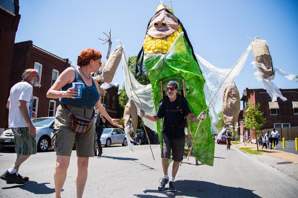 Cinco-cherokee-parade-web-8751.jpg