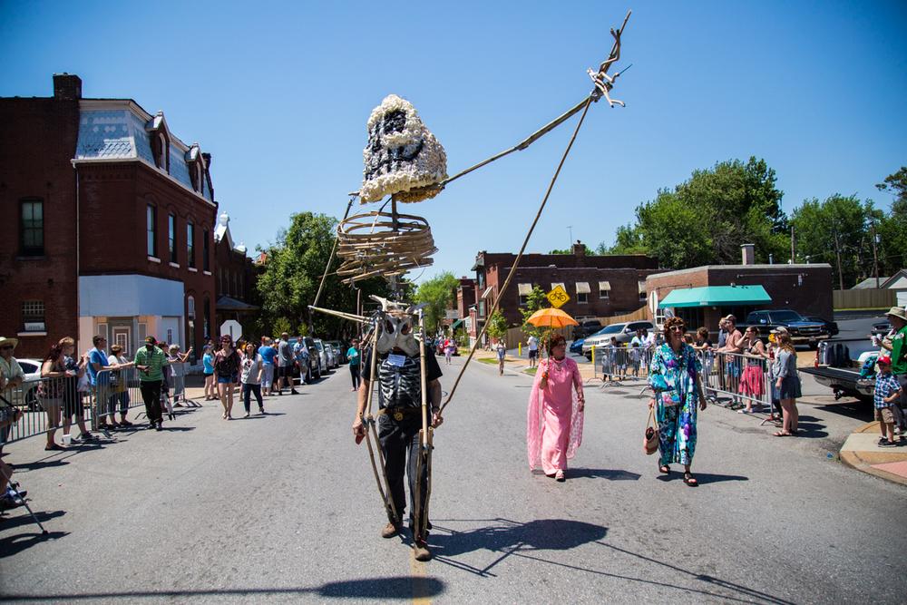 Cinco-cherokee-parade-web-8759.jpg