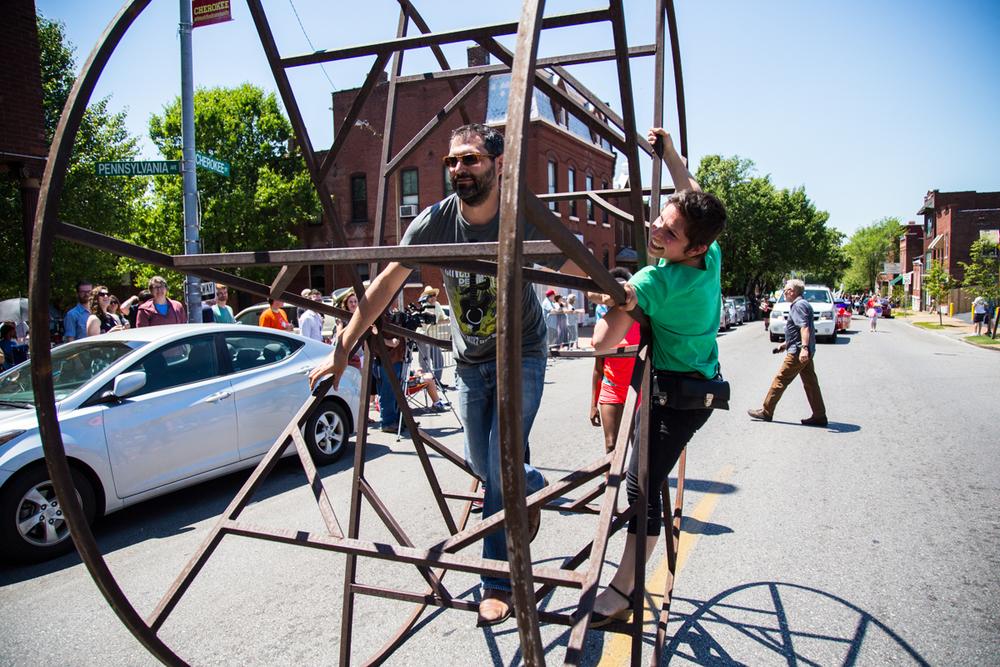 Cinco-cherokee-parade-web-8771.jpg