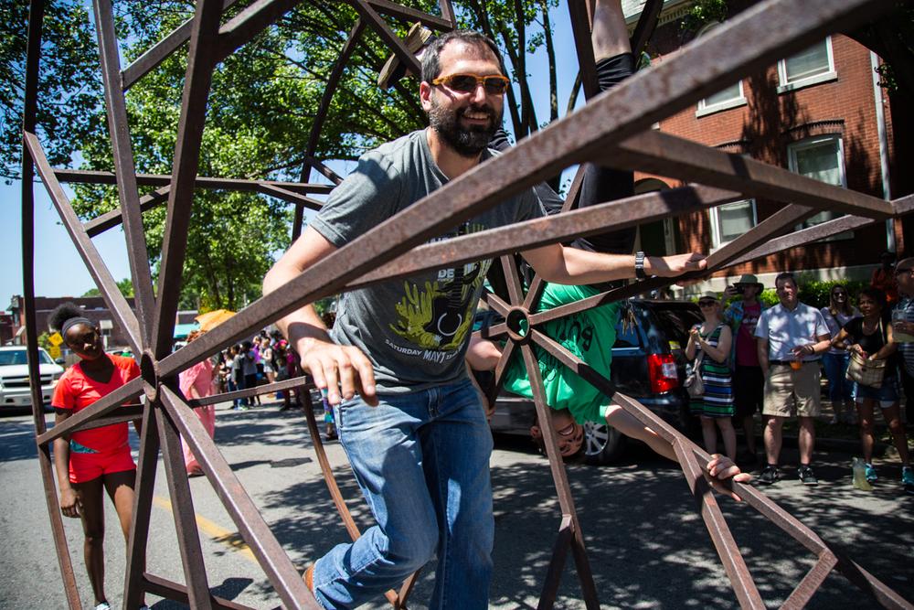 Cinco-cherokee-parade-web-8785.jpg