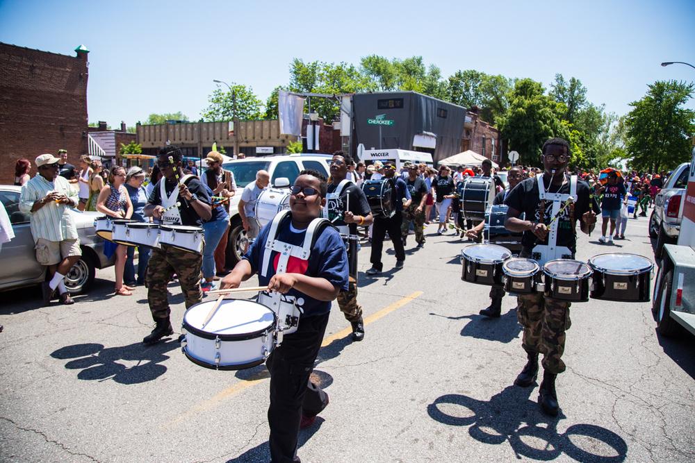 Cinco-cherokee-parade-web-8839.jpg