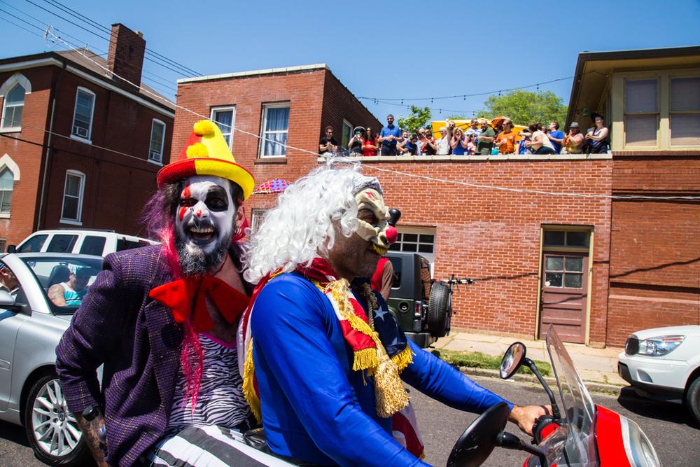 Cinco-cherokee-parade-web-9011.jpg
