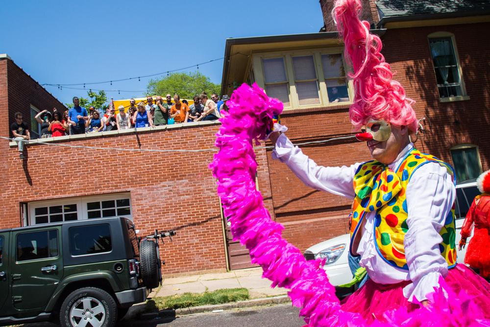 Cinco-cherokee-parade-web-9000.jpg