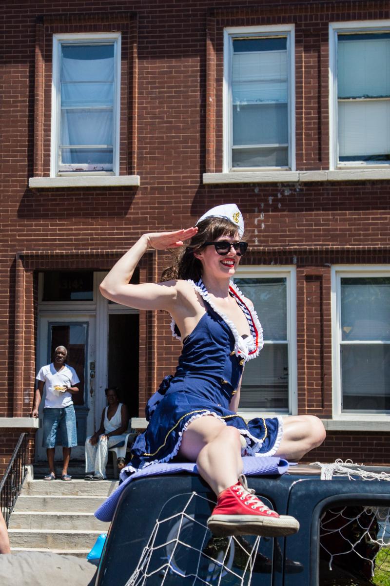 Cinco-cherokee-parade-web-9160.jpg