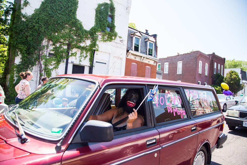 Cinco-cherokee-parade-web-9205.jpg