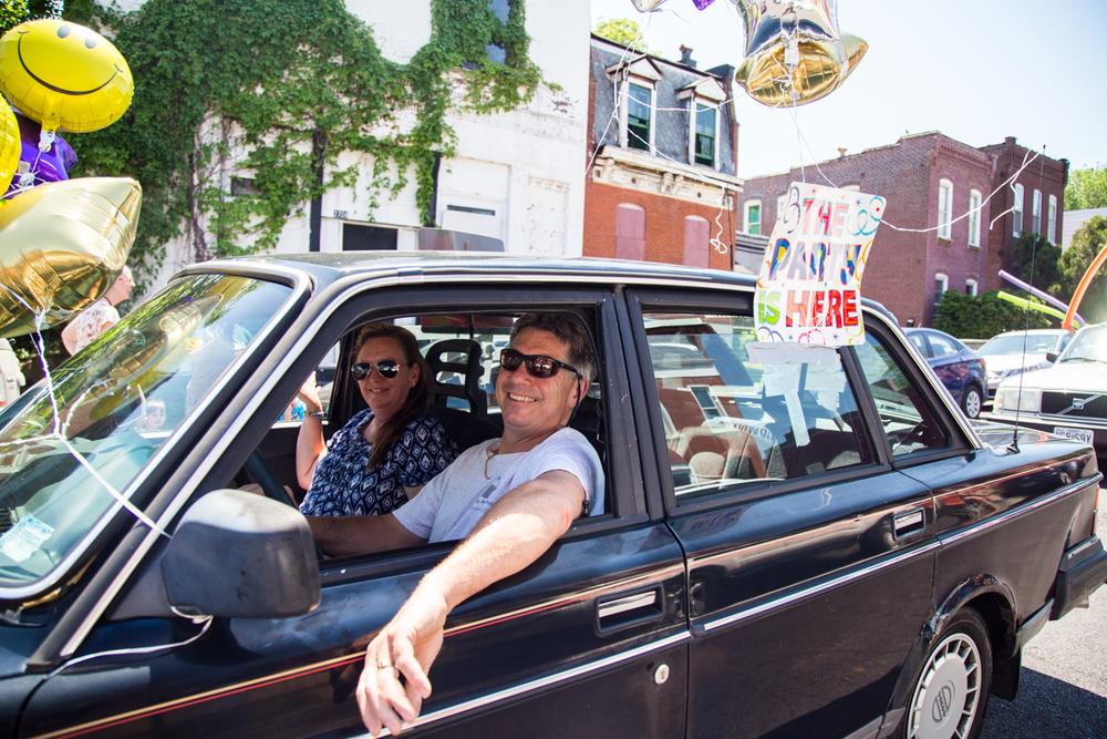 Cinco-cherokee-parade-web-9207.jpg