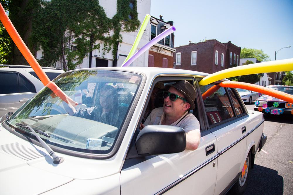 Cinco-cherokee-parade-web-9218.jpg