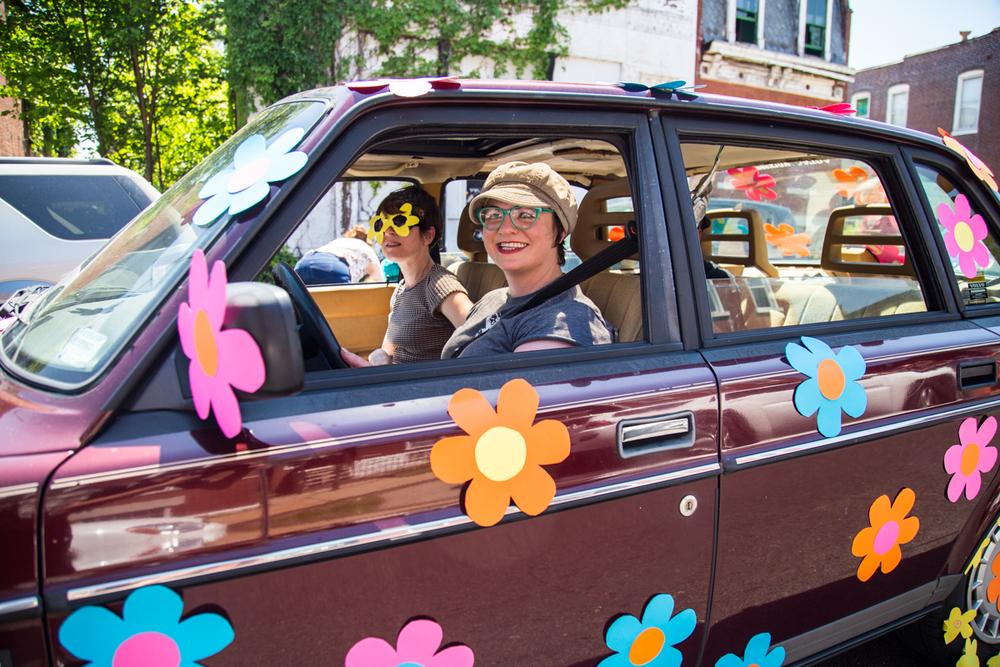 Cinco-cherokee-parade-web-9227.jpg