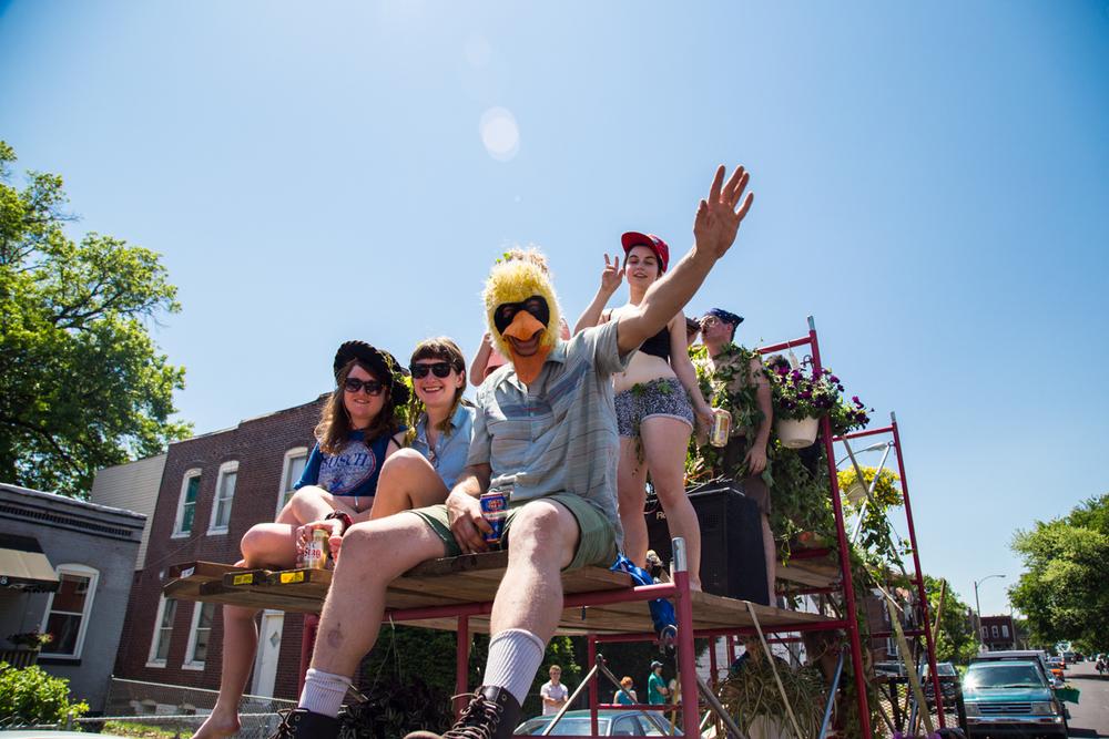 Cinco-cherokee-parade-web-9251.jpg