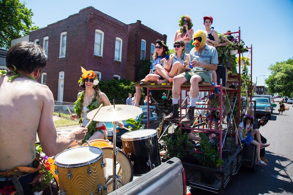 Cinco-cherokee-parade-web-9242.jpg