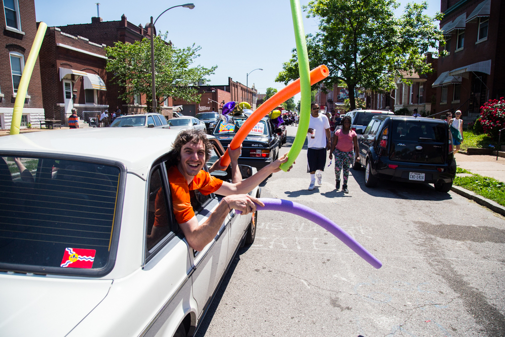 Cinco-cherokee-parade-web-9307.jpg