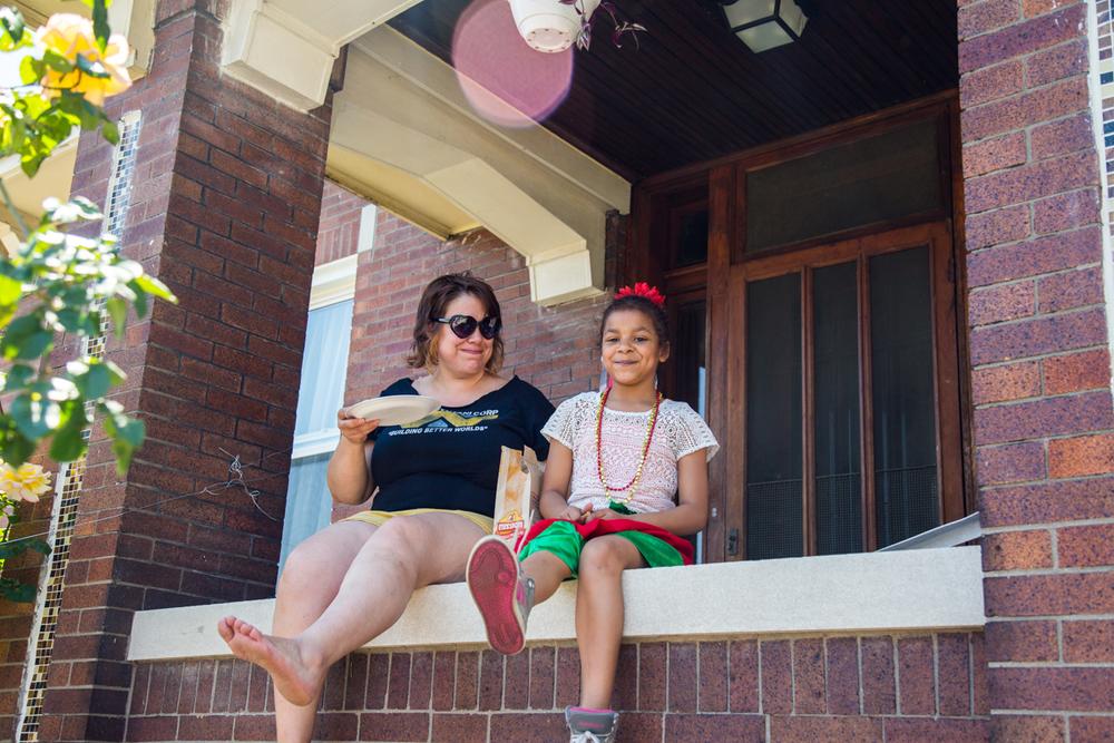 Cinco-cherokee-parade-web-9326.jpg