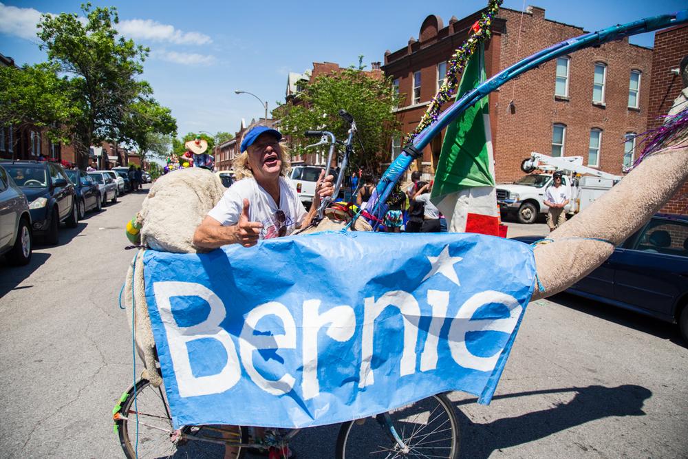 Cinco-cherokee-parade-web-9328.jpg