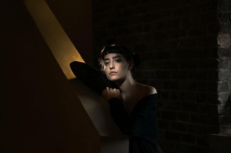 Jasmine+L+Thompson+Scene+(2).jpg