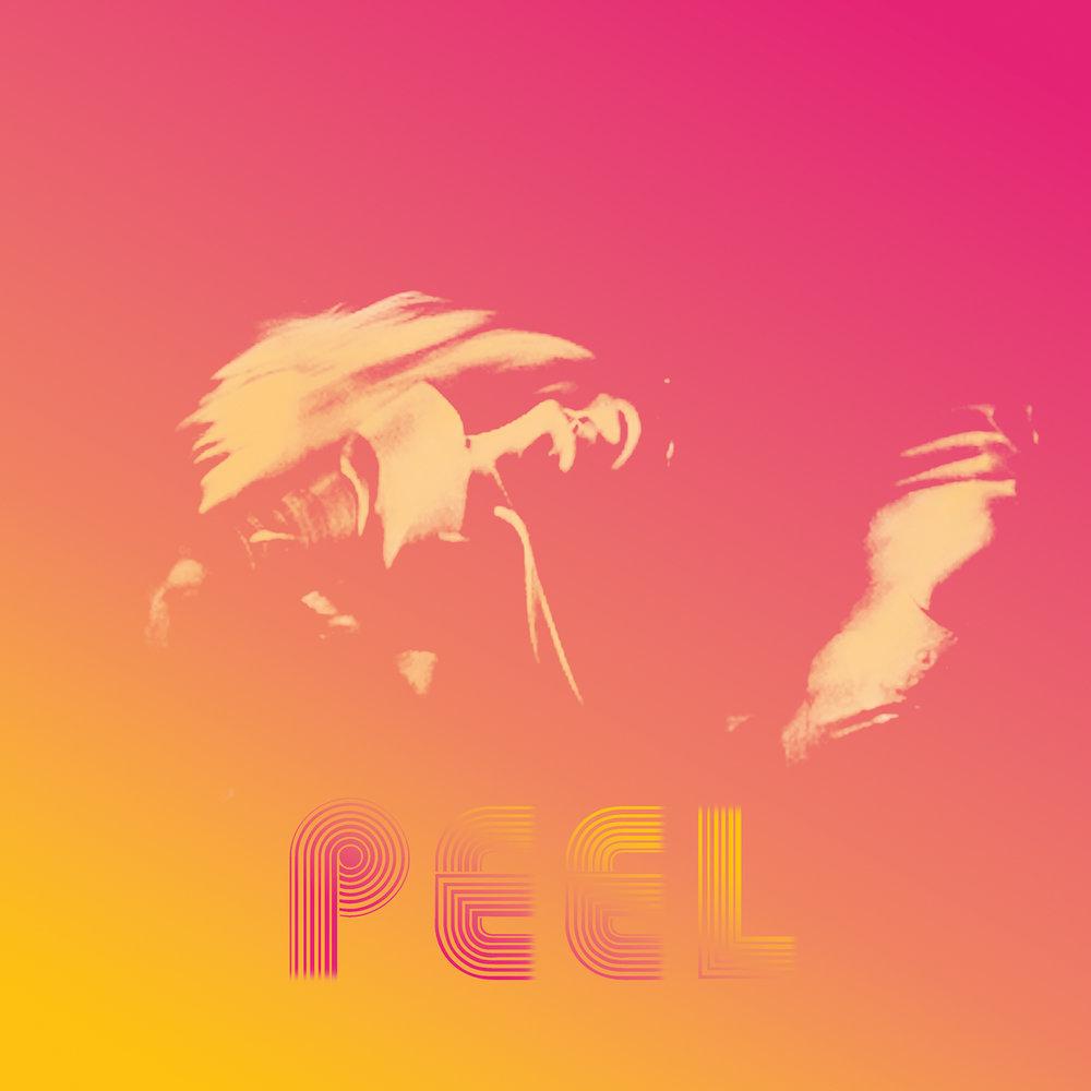 prc340.jpg