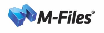 m-files-logo