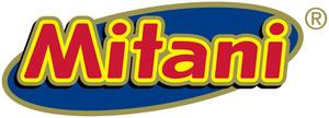 Mitani+logo+in+colour.jpg