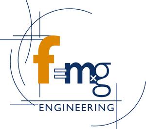 FMG+logo1.jpg