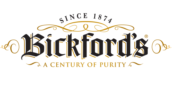 Bickfords 2.1.png