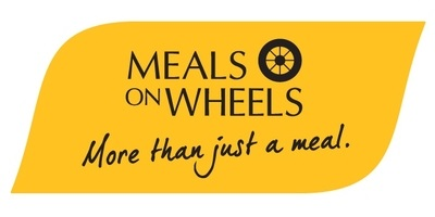 Meals on Wheels 2.1.jpg