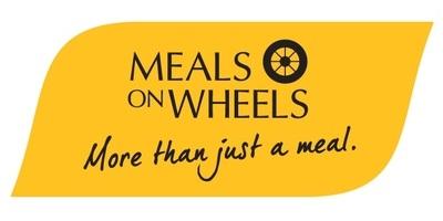 Meals on Wheels 2.1.jpg