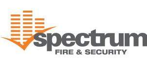 Spectrum 2.1.png