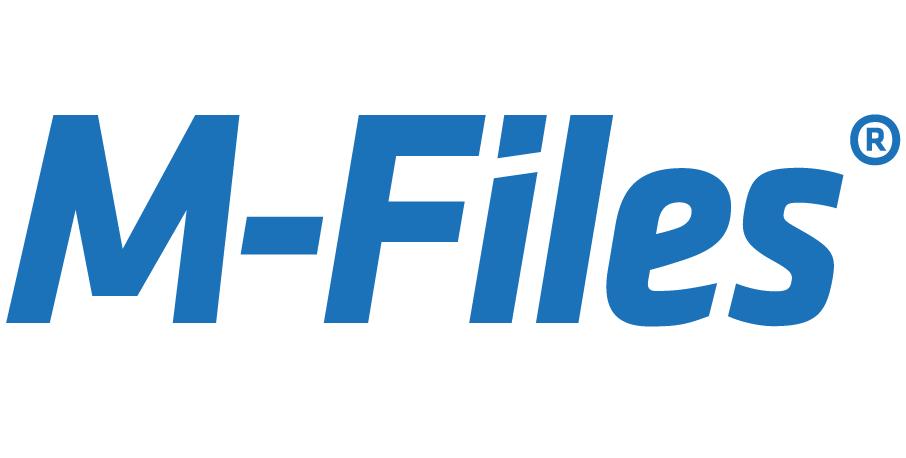 M-files 2.1.png