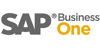 SAP 2.1.png