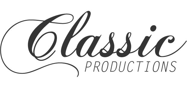 Classic Productions Video & Photography in Baton Rouge