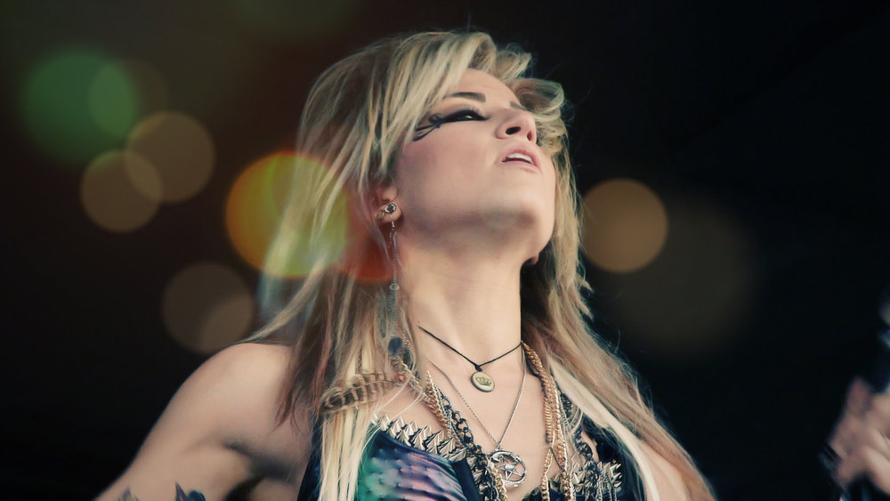 Baton Rouge Music Videos