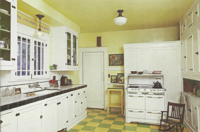 6318 kitchen.png