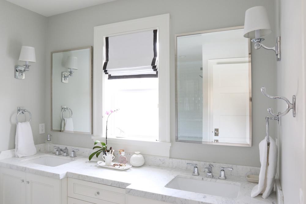 White Marble Bathroom Accessories Waterworks Studio White Marble