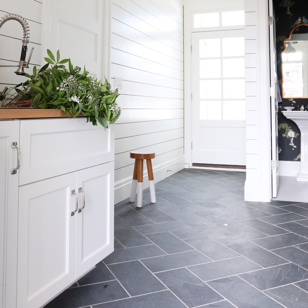 10 Under $10 - Tile Flooring — STUDIO MCGEE