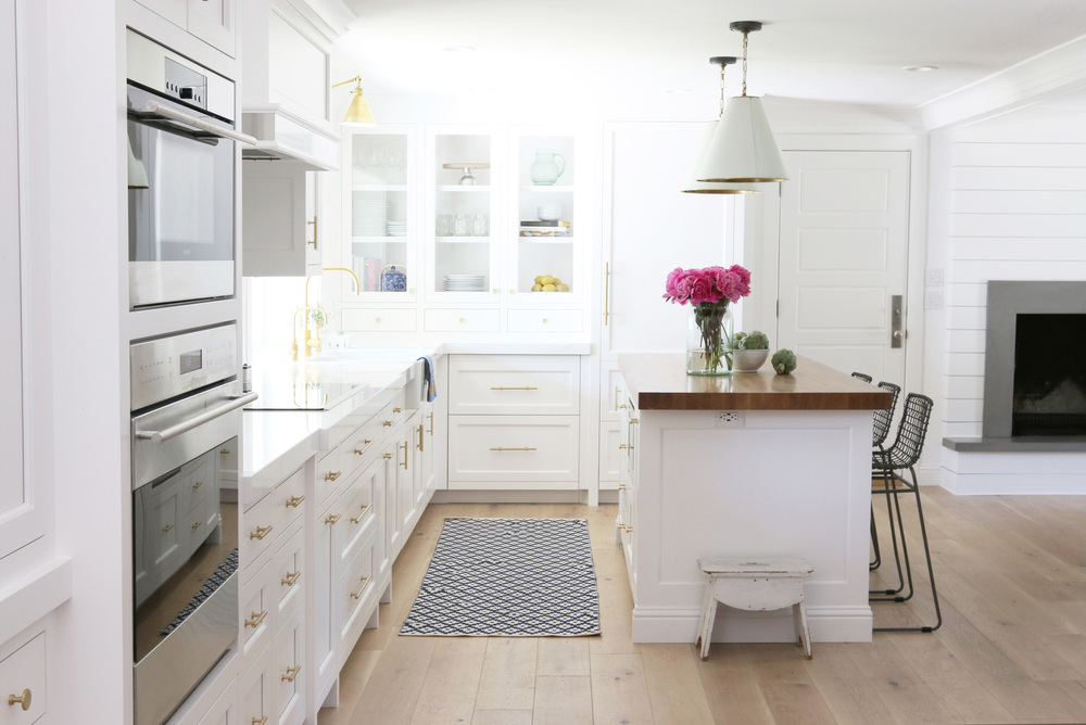 White+and+brass+kitchen+remodel+by+Studio+McGee.jpg