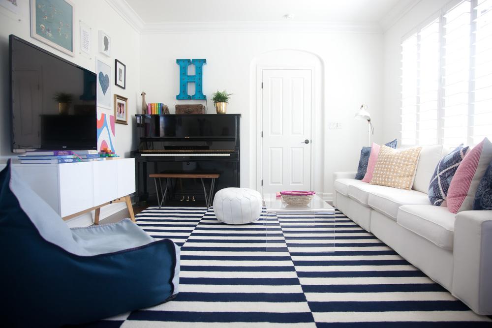 san clemente bonus room studio mcgee bonus room playroom office