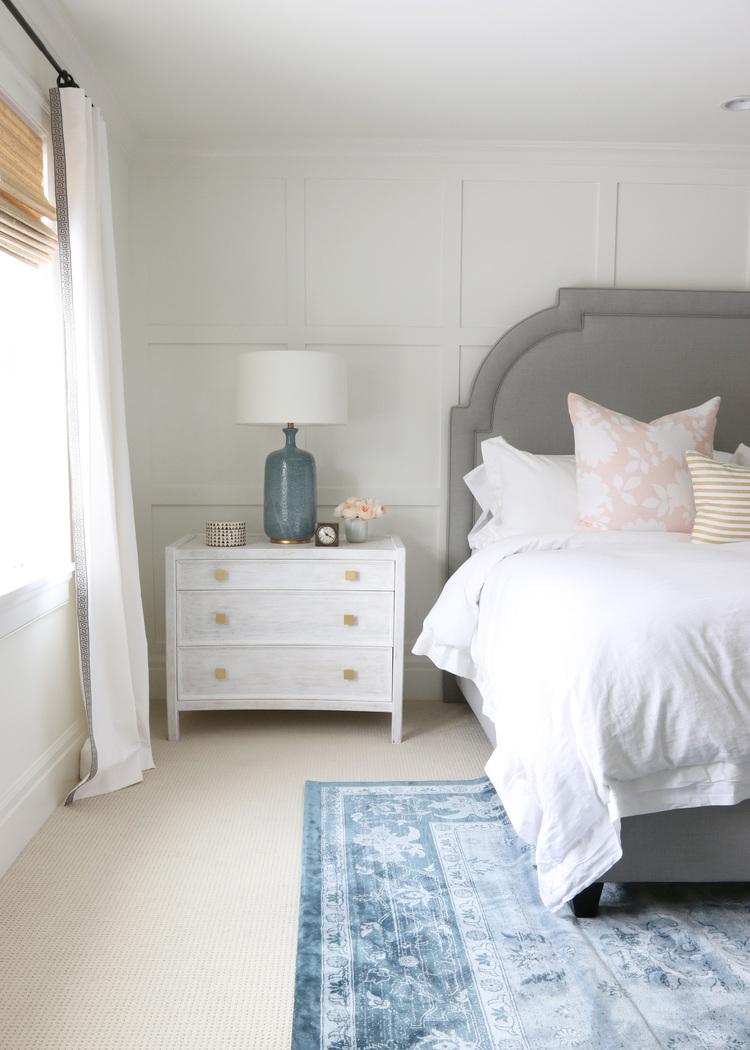 Master+Bedroom+7.jpg