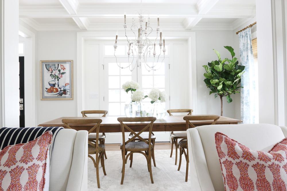 Miller+Dining+Room+1.jpg