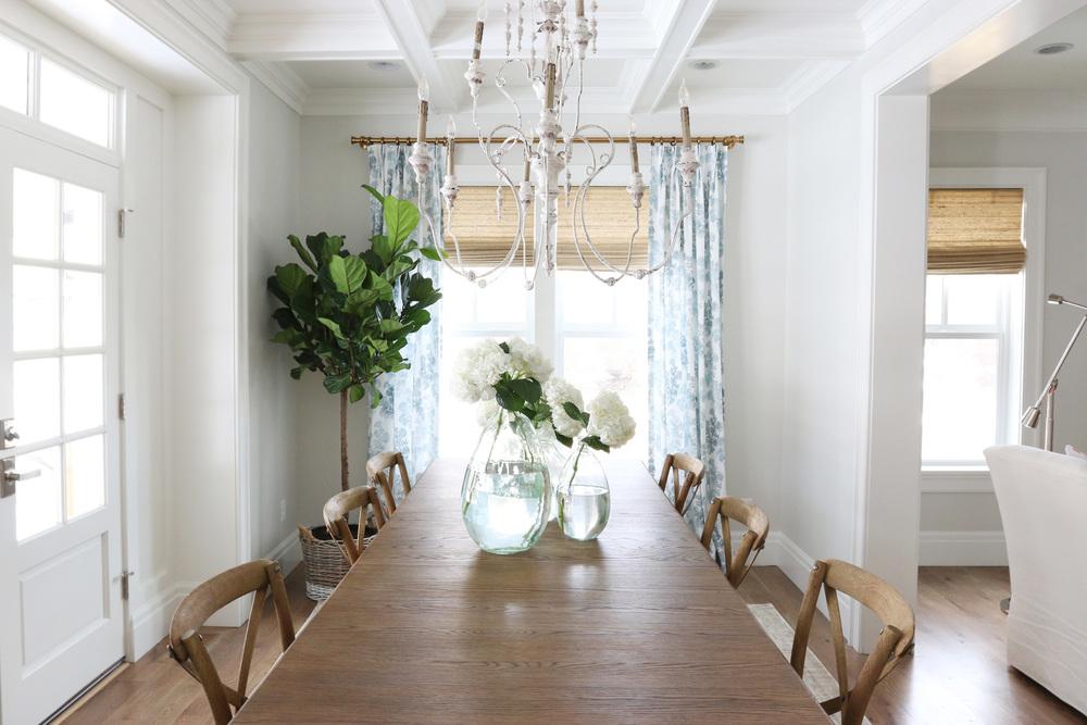 Miller+Dining+Room+6.jpg
