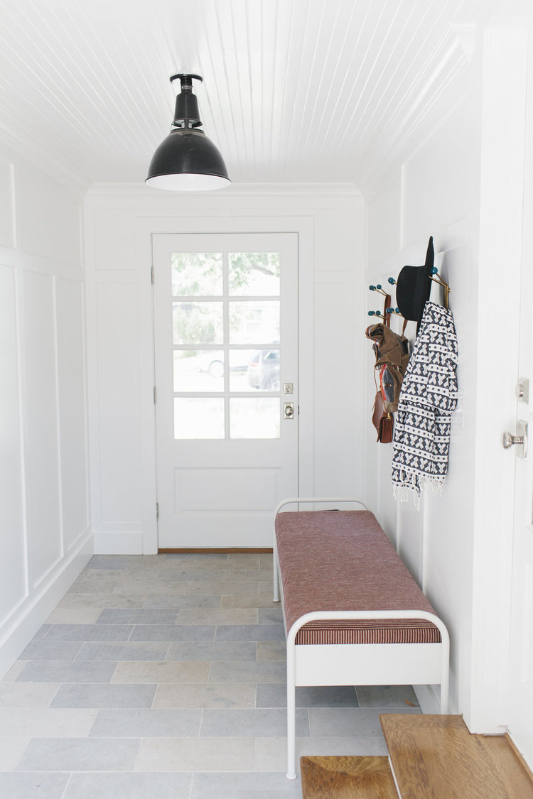 Mudroom+by+Studio+McGee3.jpg