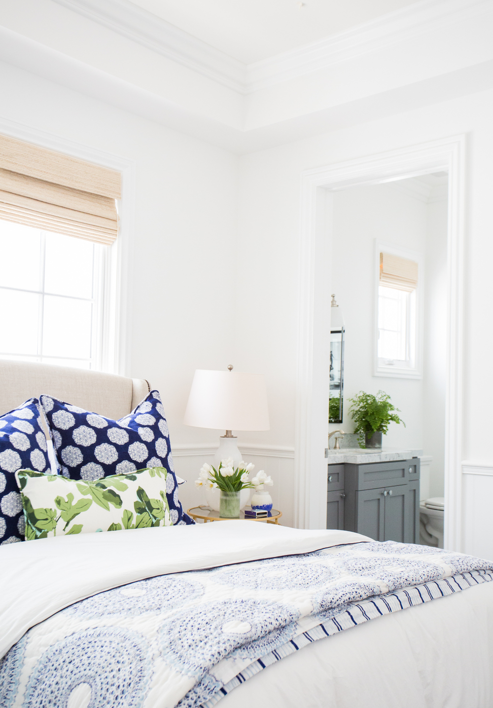 Pacific Palisades Project Little Girl 39 S Guest Rooms Studio Mcgee