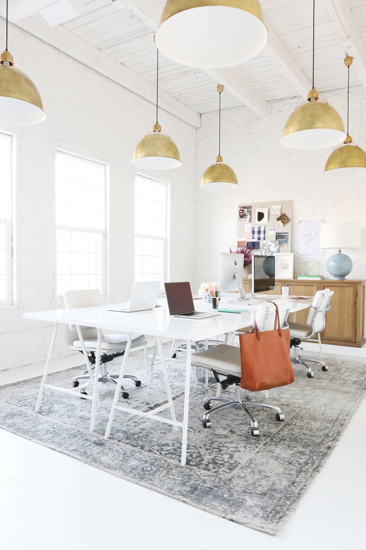 Studio mcgees top 8 modern vintage rugs