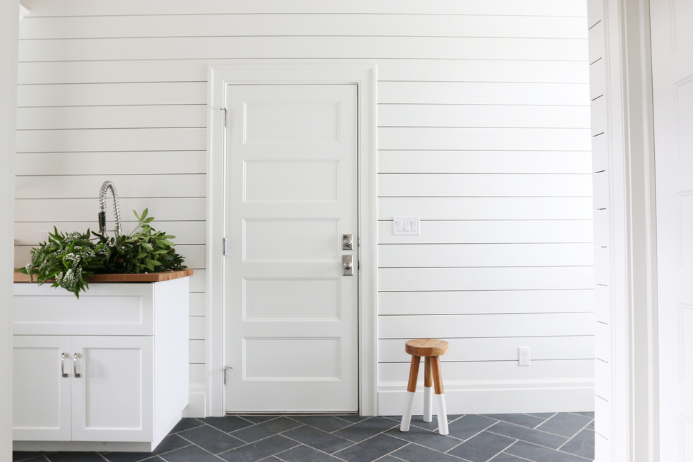Studio Mcgee S Guide To Shiplap Walls Studio Mcgee