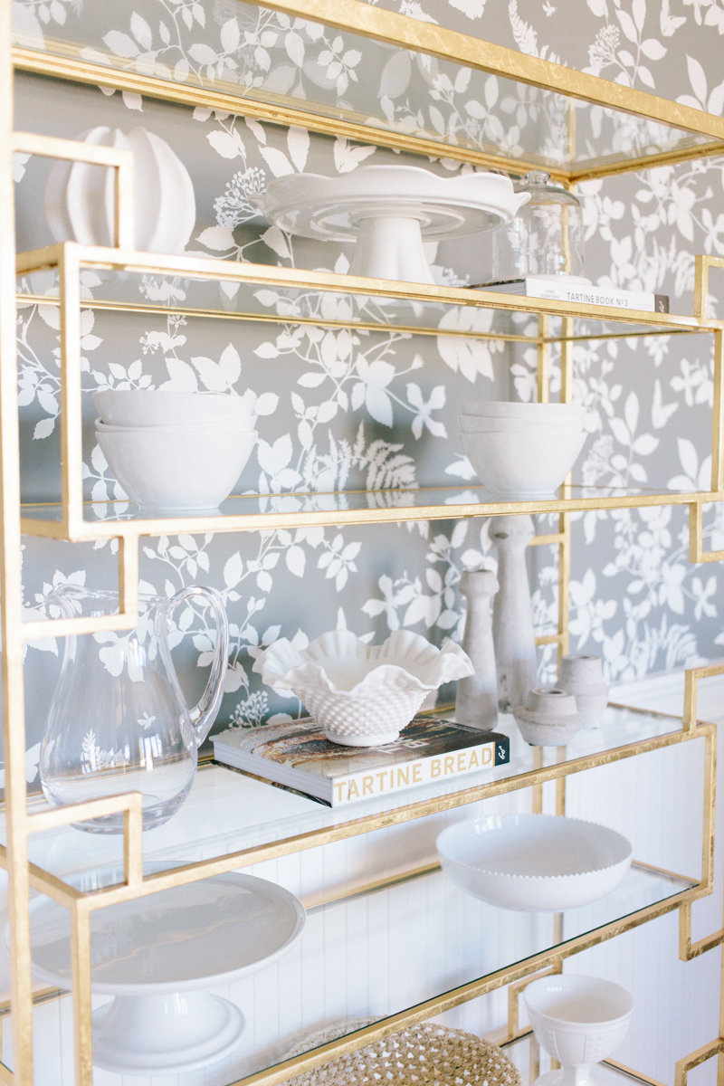 Gold+Etagere+Styling+||+Studio+McGee.jpg