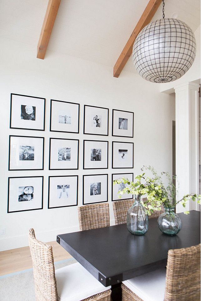 Our Top Picks: Black & White Frames — STUDIO MCGEE