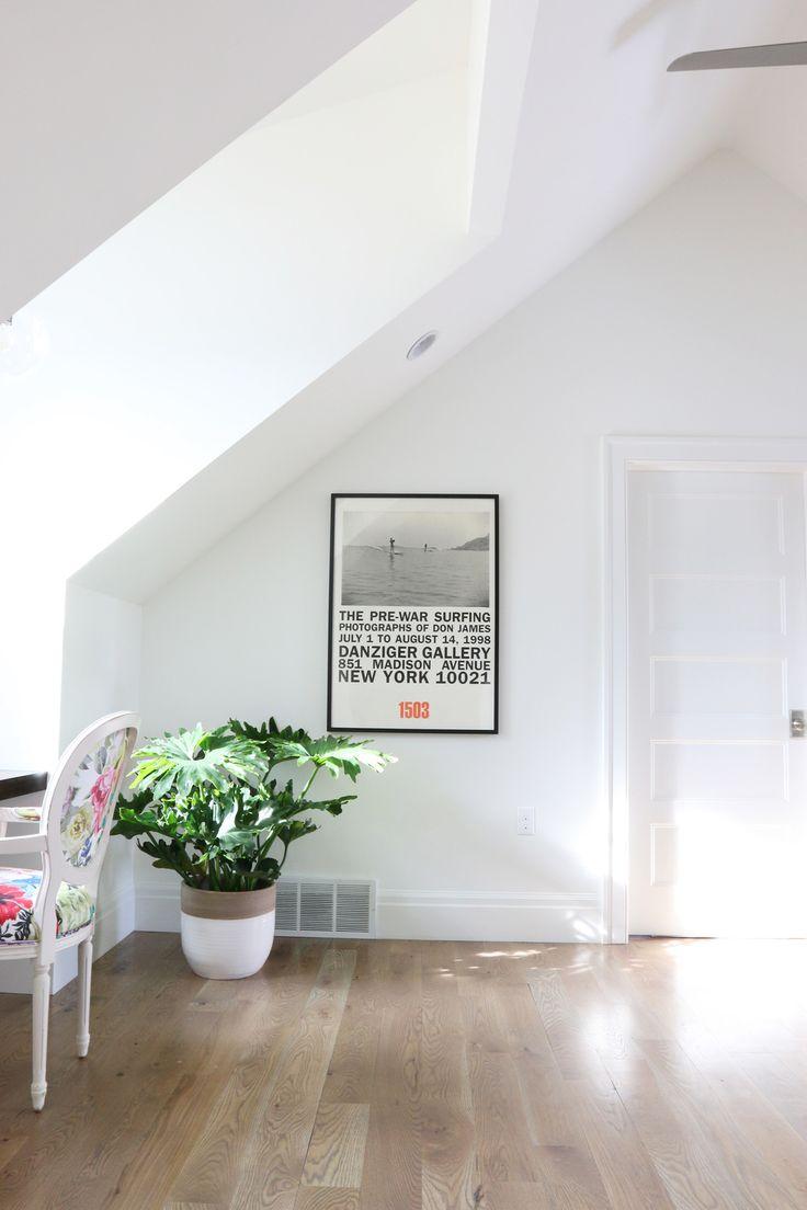 Make it Modern: Black & White Frames || Studio McGee