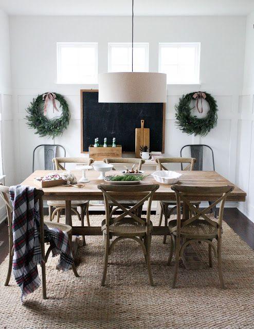 Studio McGee's Top Holiday Decor Picks