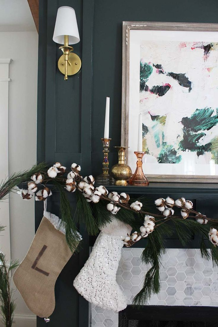 Our guide to holiday home decor studio mcgee for Our home decor