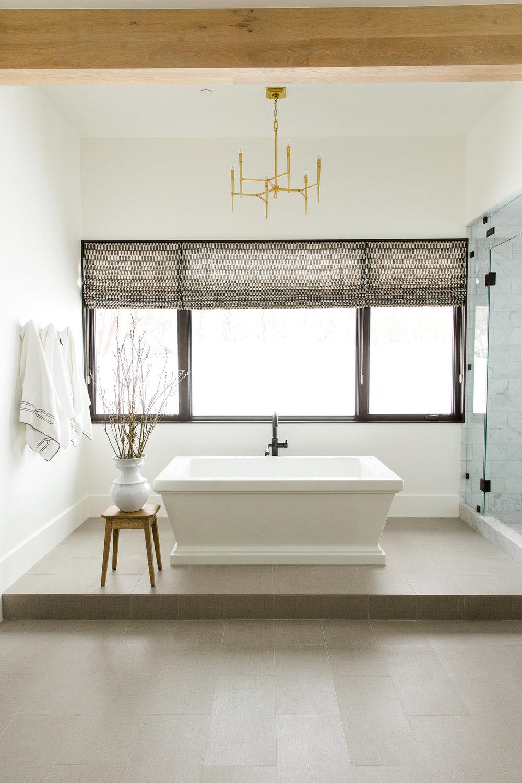 Master+Bathroom+||+Studio+McGee.jpg