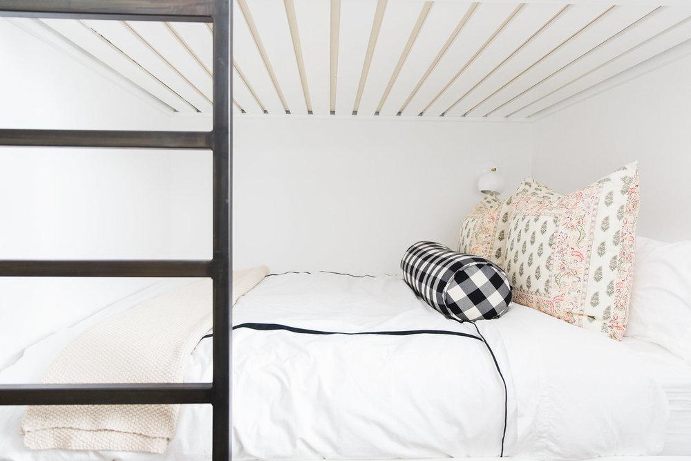 Girl's+bunk+room+tour+||+Studio+McGee.jpg
