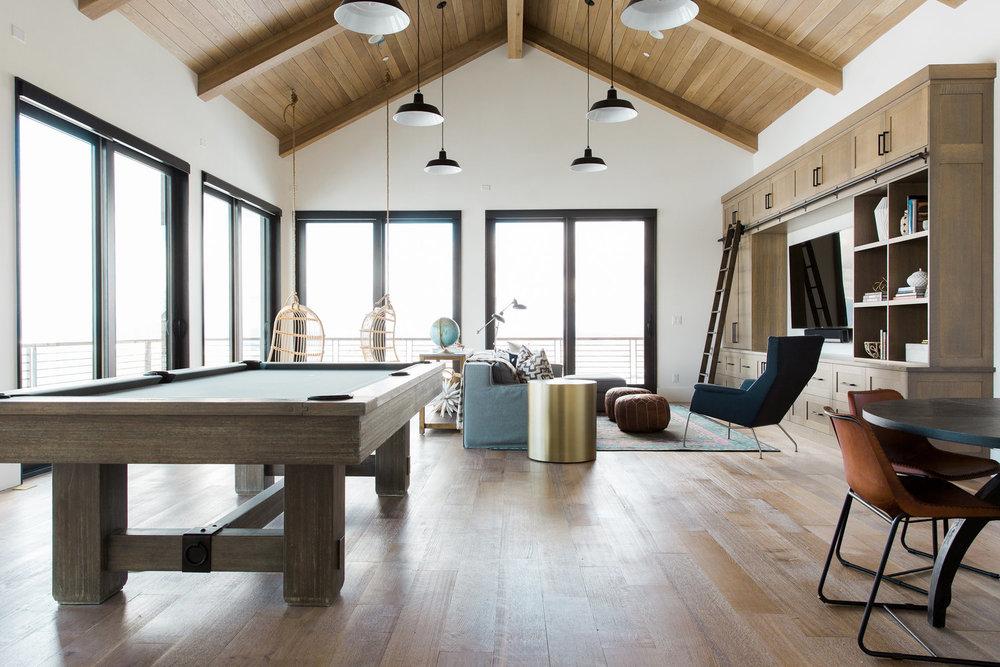 Wood+tongue+and+groove+ceiling+||+Studio+McGee.jpg